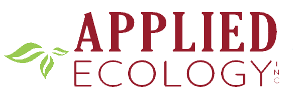 Applied Ecology Inc