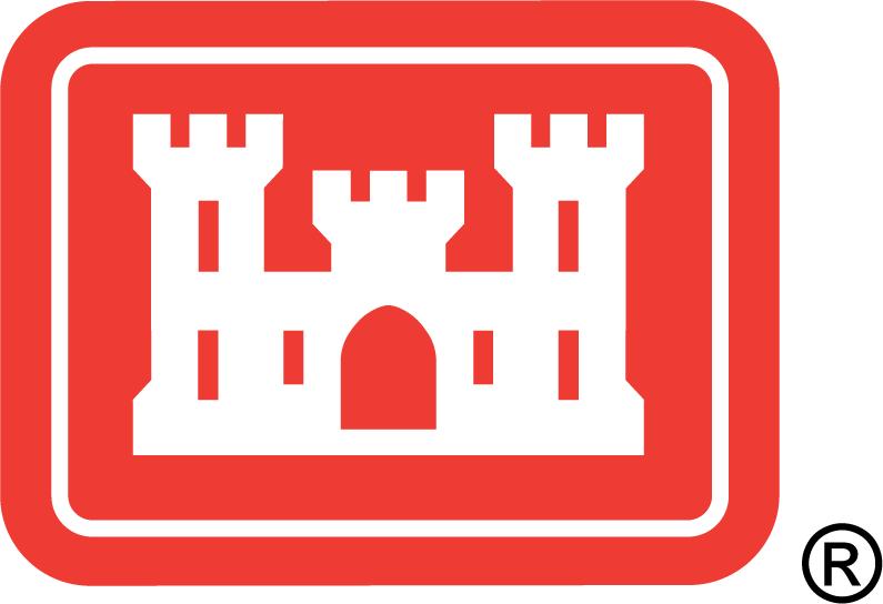 U.S. Army Corps of Engineers Logo